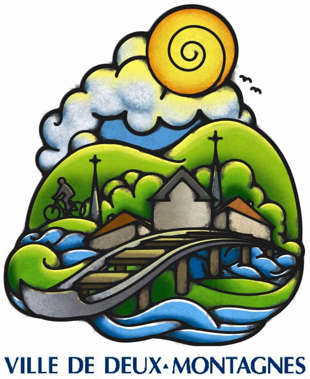 Illustration_logo