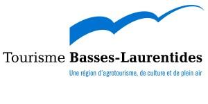 Logo Tourisme BL