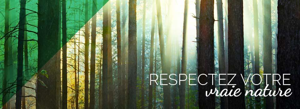 respectez-votre-vraie-nature