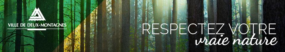 respectez-votre-vraie-nature_small