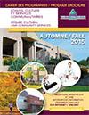 programmation-automne-2015