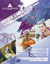 programme-loisir-hiver-2017