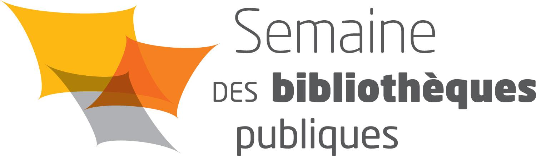 logo_semaine bibliotheques publiques