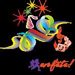 Logo DMenfete-sans date et fond transparent