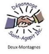 Depannage St-Agapit